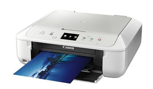 Canon-PIXMA-MG6850_1