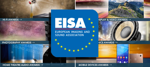 EISA-awards2015_1