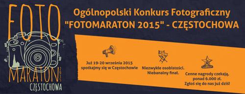 Fotomaraton-Czestochowa2015