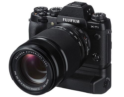 Fujifilm-X-T1-IR
