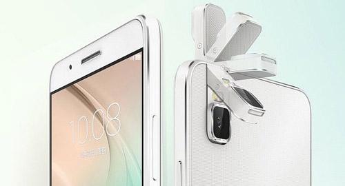 Huawei-Honor-7i_1
