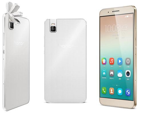 Huawei-Honor-7i_2