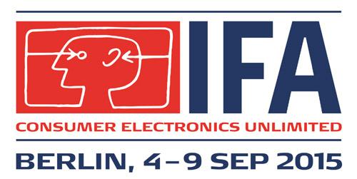 IFA-2015-logo