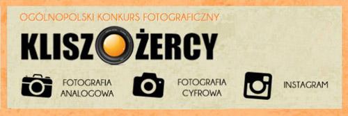 kliszozercy_2015