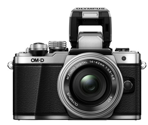 Olympus-E-M10-Mark-II_12