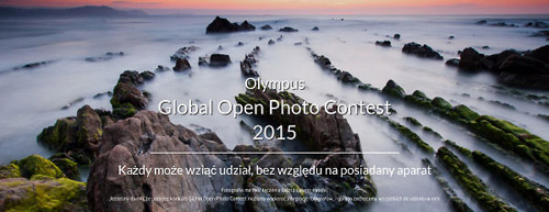 Olympus-Global-Open-Photo-C