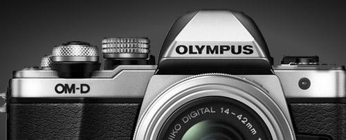 olympuse-m10-mk2_1