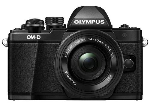 olympuse-m10-mk2_3