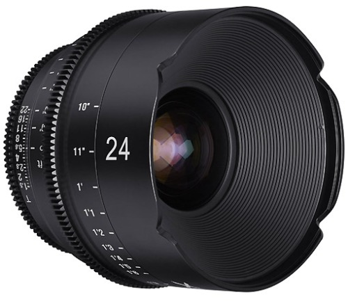 Rokinon-Xeen-24-mm_1
