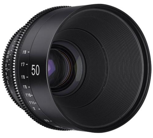 Rokinon-Xeen-50-mm_1