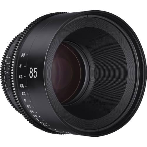 Rokinon-Xeen-85-mm_1