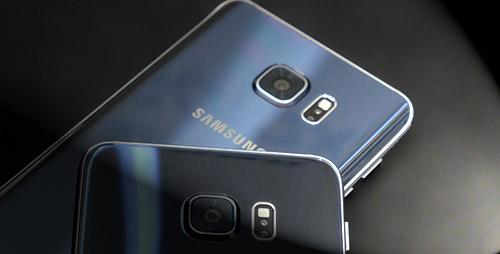 SamsungGalaxyS6edgeNote5_1
