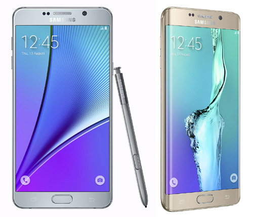 SamsungGalaxyS6edgeNote5_2