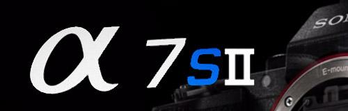 Sony-A7SII_1