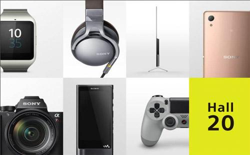 Sony-IFA-2015invitation