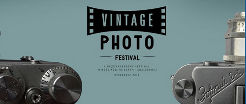 Vintage-Photo-Festival