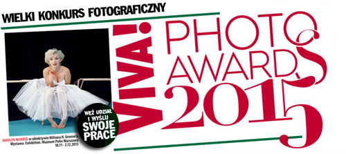 Viva!-Photo-Awards-2015