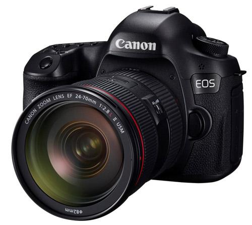 Canon-DSLR_120mln