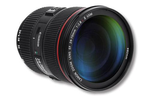 Canon-EF-24-70mm-II-USM_1