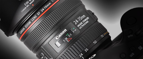 Canon-EF-24-70mm-L-IS_1