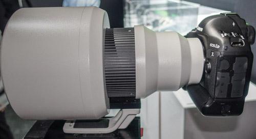 Canon-EF600-4-DO-BR_1