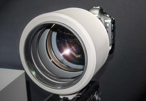 Canon-EF600-4-DO-BR_3