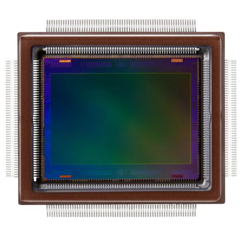 Canon-matryc1