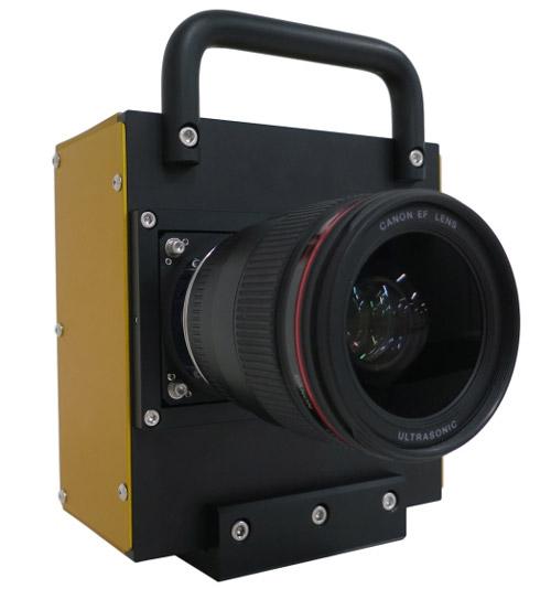 Canon-matryc2