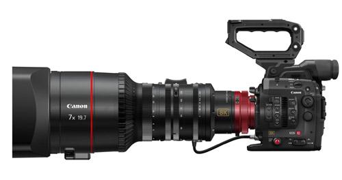 Cinema-EOS-8K