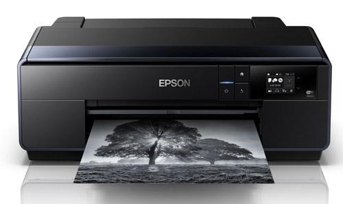 Epson_SureColor-SC-P600