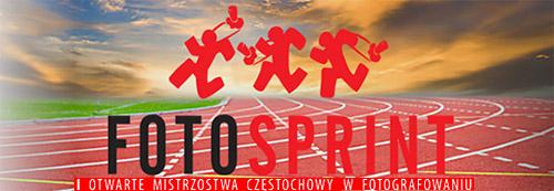 Foto-sprint2015_1