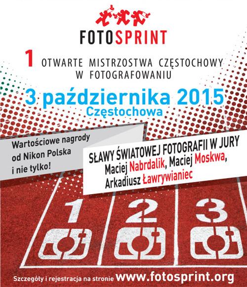 Foto-sprint2015_2