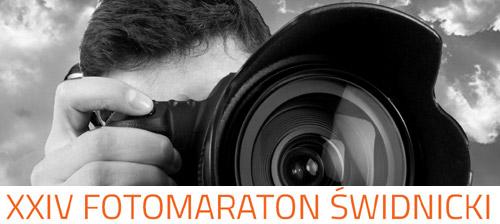 Fotomaraton-Swidnicki