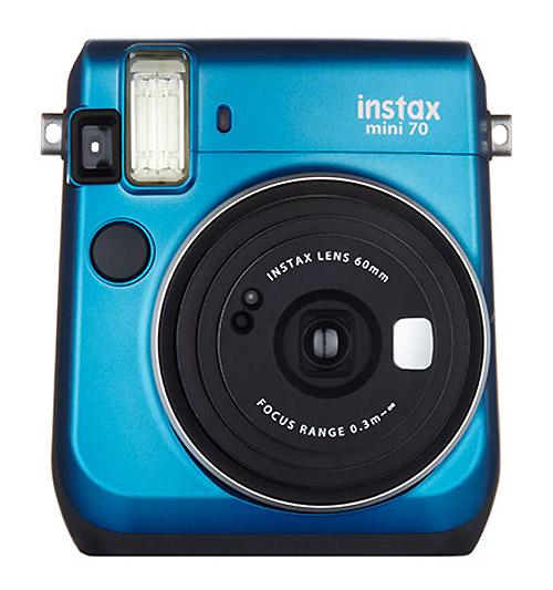 Fujifilm-Instax-mini-70_1
