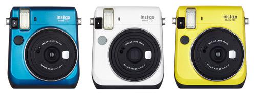 Fujifilm-Instax-mini-70_fam