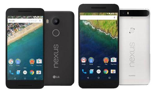 Google-Nexus-5X-Nexus-6P_1