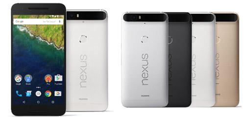 Google-Nexus-5X-Nexus-6P_3
