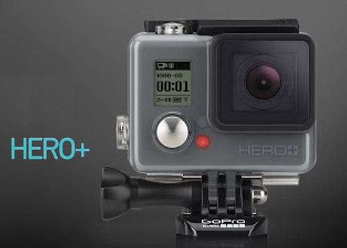 GoPro-HERO+_1