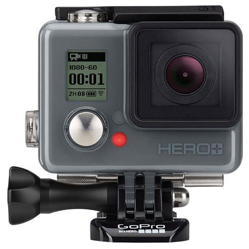 GoPro-HERO+_2