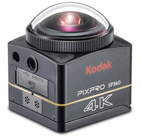 kodak_pixpro_4k_1