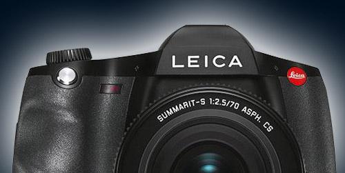 Leica-S_Typ-007_1