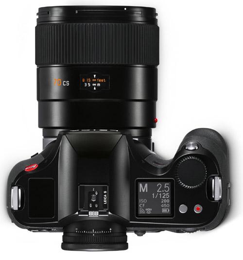 Leica-S_Typ-007_2