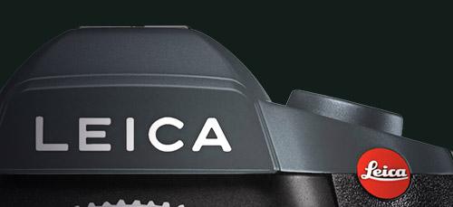 Leica-SL_1