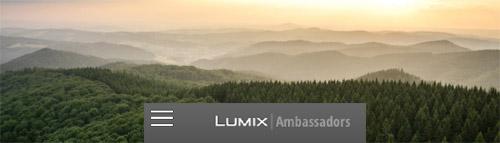 Lumix-Ambasador1