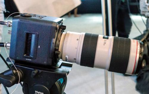 ME20F-SH-Canon-Expo