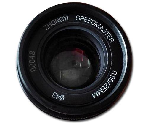 Mitakon-Speedmaster-25-mm_1