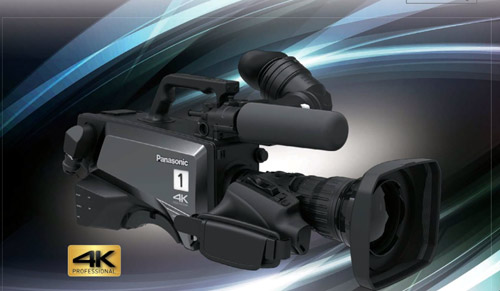 Panasonic-AK-UC3000_1