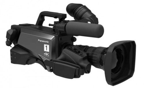 Panasonic-AK-UC3000_2