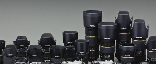 Pentax-lens-roadmap_3