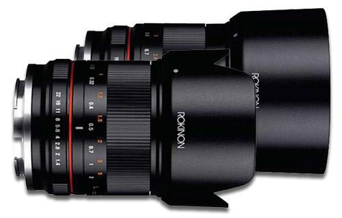 Rokinon50mm-21mm_1
